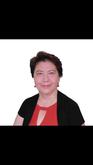 Catherine  Moey 爱心关怀-特殊需求 CaregiverAsia:立即预订