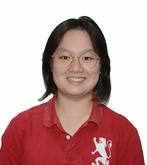 Jacqueline Tan Physiotherapy  CaregiverAsia: Book Now