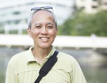 Alan Chew Esteem Medical Chaperon Services CaregiverAsia: Book Now