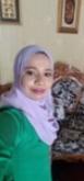 Noor Aishah Bivi Rahman Nurse for travel CaregiverAsia: Book Now