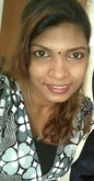 Shankri Nadarajan Medical Escort CaregiverAsia: Book Now
