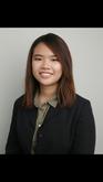 Christine Kwa Baby Sitting CaregiverAsia: Book Now