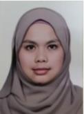 Qhairina Syafiqah Duintin Nursing Care CaregiverAsia: Book Now