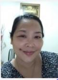 Bibiana Ng Care Companion CaregiverAsia: Book Now