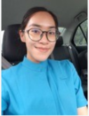 Ariesya Hafiza Zainudin Nursing Care CaregiverAsia: Book Now
