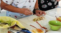 Allium Healthcare (Dietetics) Home Medical Nutrition Therapy  CaregiverAsia: Book Now