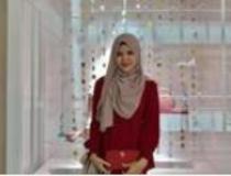Nur Syazana Aisyah Azlan Nursing Care at Home CaregiverAsia: Book Now