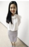 Winnie Ooi Phaik Yi Physiotherapy Service CaregiverAsia: Book Now