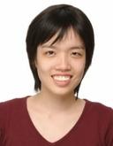 Jane Ang Home Care services  CaregiverAsia: Book Now