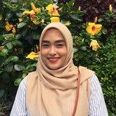 Fitriyah Mohd Sahan Medical Escort CaregiverAsia: Book Now