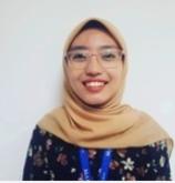 Nur Syafiqah  Binti Mohd Shakir Home Nursing  CaregiverAsia: Book Now
