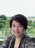 Vanna  Lim Your Hands  CaregiverAsia: Book Now