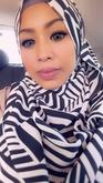 Fadzilah Binte Zubir Experienced baby sitter CaregiverAsia: Book Now
