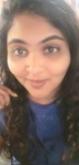Nagananthini a/p Abimannan Nurse Aide  CaregiverAsia: Book Now