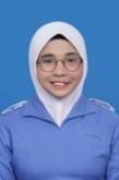Ummul Aiman Hafizah Ahmad Kamal Friend, assistant, and escorter 😇 CaregiverAsia: Book Now