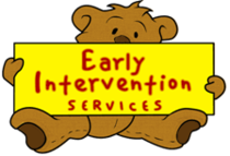 K.T. Tham Early intervention for children with special needs below 7 years old CaregiverAsia: Book Now