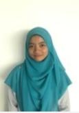 Nur'Amirah Kamaruddin Care companion for Women (Muslim) only  CaregiverAsia: Book Now