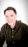 Lionel Teo Your friendly and reliable medical escort companion CaregiverAsia: Book Now