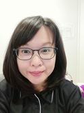 Evangeline Chong Loving babysitting CaregiverAsia: Book Now