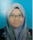 NurSyafiqah Mat Nor Nurse aide,physiothepist,caregiver CaregiverAsia: Book Now