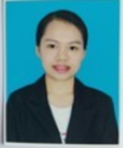 Ana  Mambu Assisting patient' ADL CaregiverAsia: Book Now