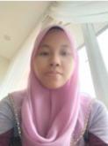 Noor Azeyanty Ibrahim Care companions CaregiverAsia: Book Now
