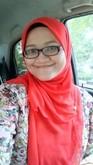 Nur khairun annisah Sajidin murad Woundcare.and elderly care CaregiverAsia: Book Now