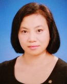Kathy Foong Medical Escorts, Basic Senior Care and companionship for seniors and children CaregiverAsia: Book Now