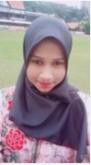 Aisha Binti Abdullah Aisha Nurse Aide CaregiverAsia: Book Now