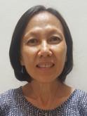 Wai Loy Kwok Forget Me Not! CaregiverAsia: Book Now