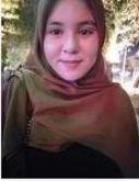 Nur Azirah  binti Basir Experience Nurse CaregiverAsia: Book Now