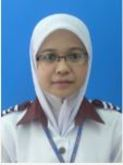 Amelina Amisani Jururawat  CaregiverAsia: Book Now