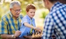 Yew Hock TAN Child Care Companion CaregiverAsia: Book Now