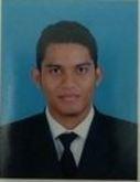 Muhammad Aizuddin Shamsuddin home nursing service CaregiverAsia: Book Now