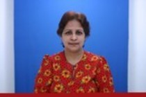 Jasmin Abdullah Nursing Care at Home CaregiverAsia: Book Now