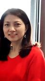 Serena Phang Care Companion CaregiverAsia: Book Now