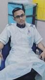 Mohamed  Zulkarnain Nursing care CaregiverAsia: Book Now