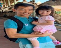 Sam Cheong Baby Sitter - Gentle, Caring, Patient. CaregiverAsia: Book Now