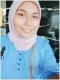 Siti Fatimah Mohamed Miskeen Babysitting for infants and 4yrs, Med & Surg care CaregiverAsia: Book Now
