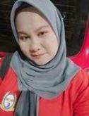 Nik Nor Ainsah Akma Nik A Rashid Penjagaan pesakit CaregiverAsia:立即预订