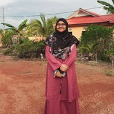 Noor Syazwanni Ja'affar Friendly personality CaregiverAsia: Book Now