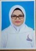 Nur Farhana Mohammad Ariffin Basic nursing procedure CaregiverAsia: Book Now
