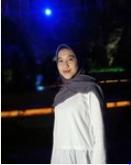 Noor Hidayah Mohd Asri 护理同伴 CaregiverAsia:立即预订