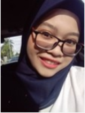 Ain Fadhilah Abd Razak Im willing to give all my best to all of you. CaregiverAsia: Book Now