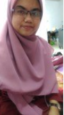 Nurul Amirah Abd Rashid Can do any nursing procedur  CaregiverAsia: Book Now