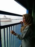 Nurul Syakila Mohamad Roze Loving person CaregiverAsia: Book Now