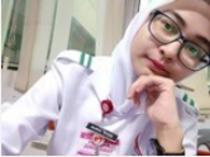 Nurul Huda Samsudin Nursing care CaregiverAsia: Book Now