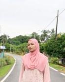 Anis Syahirah Mohd Hatim Home care service, nurse aid, nurse escort CaregiverAsia: Book Now