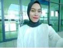 Nurul Ain Najwa Sabri Home Nursing Care CaregiverAsia: Book Now