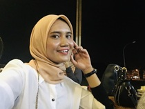 Siti Khairunnisa Mohd Rasul Nursing Care CaregiverAsia: Book Now